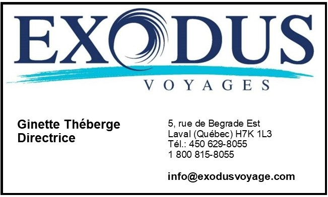 p.20-Pub-Exodus-2020