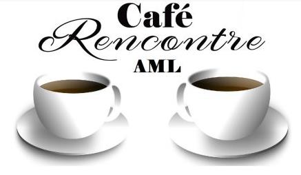 Cafés-rencontres